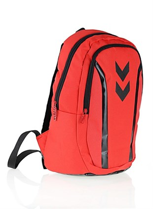 Hummel Back Pack T40610-3584