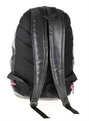 Hummel Back Pack T40619-1033