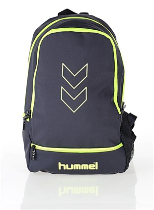 Hummel Back Pack T40633-2074